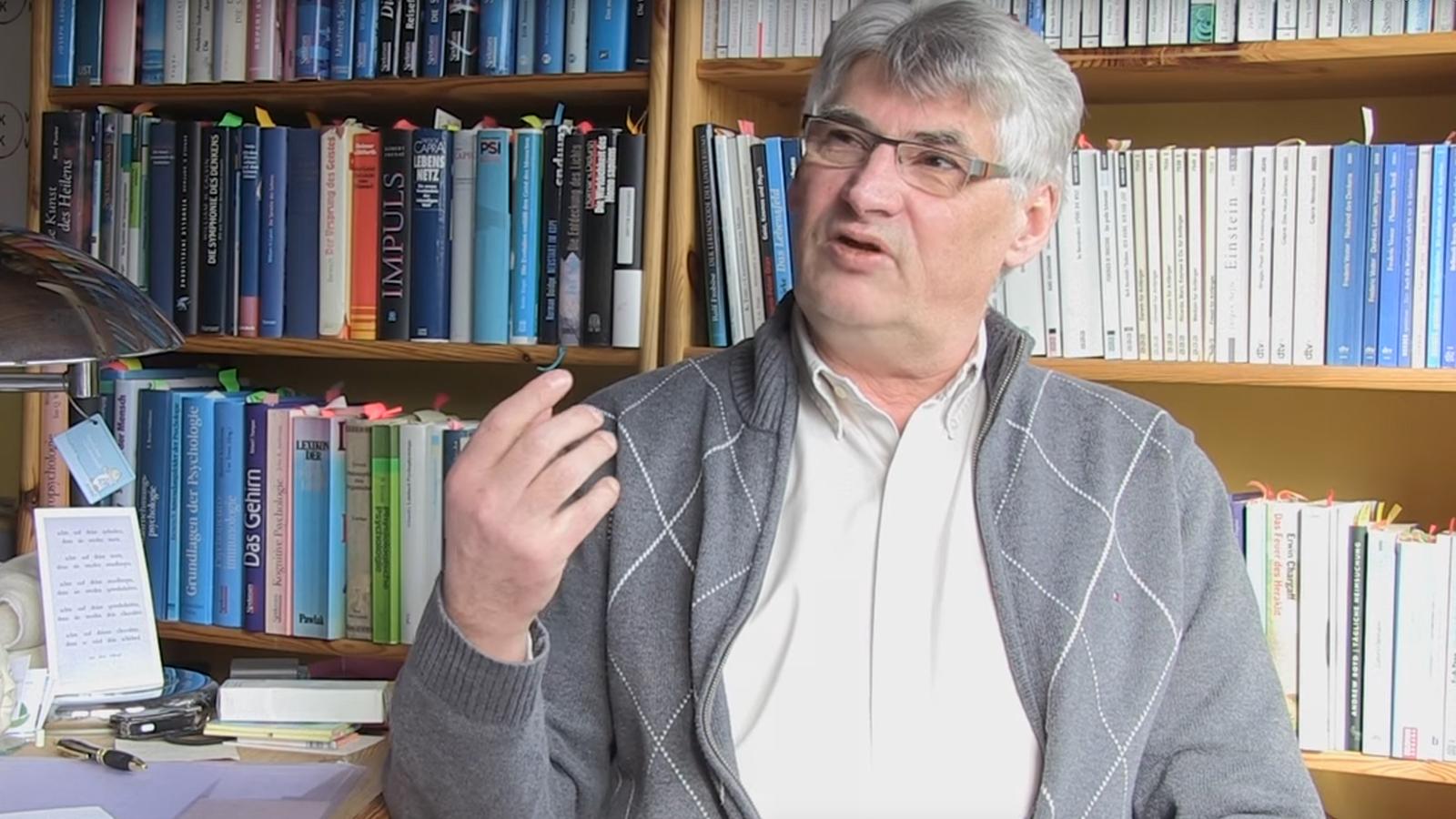 Dr-med-Lothar-Hollerbach